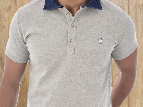 Diesel polo homme