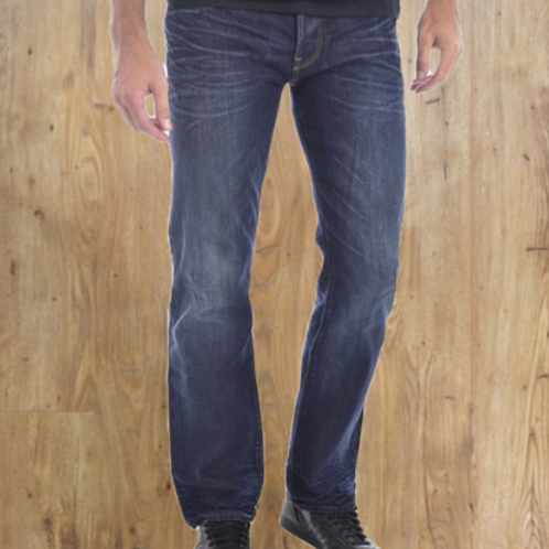 G-Star jeans homme W29 L34