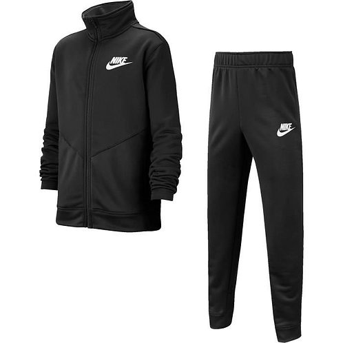 Nike survêtement complet Junior