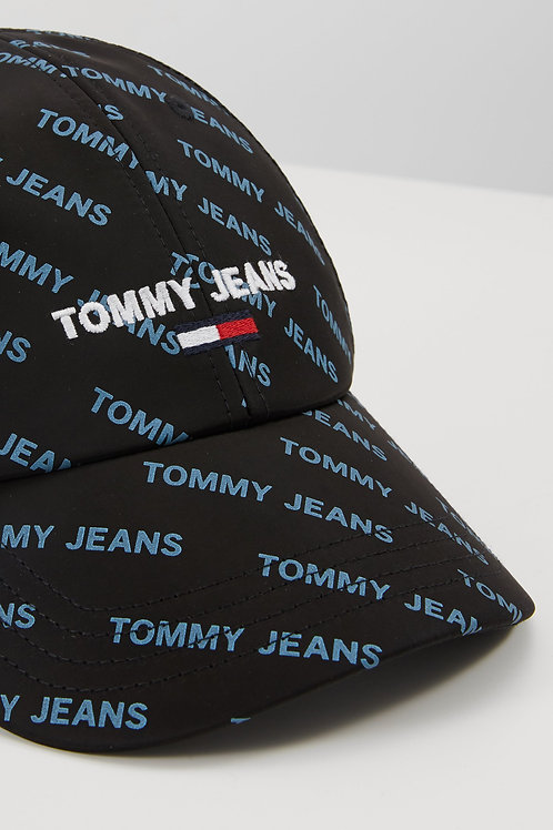 Tommy Jeans casquette adulte