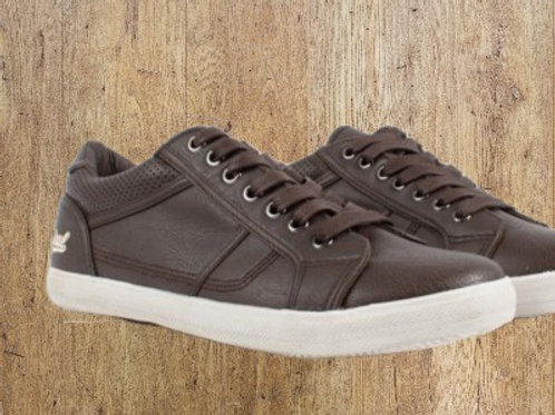 Kaporal sneakers homme