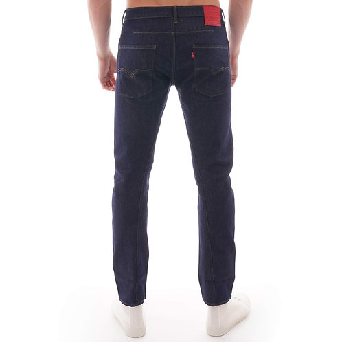 Levi's 502 ENGINEERED JEANS Tapered Fit