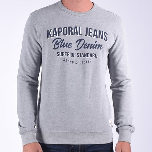 Kaporal sweat homme