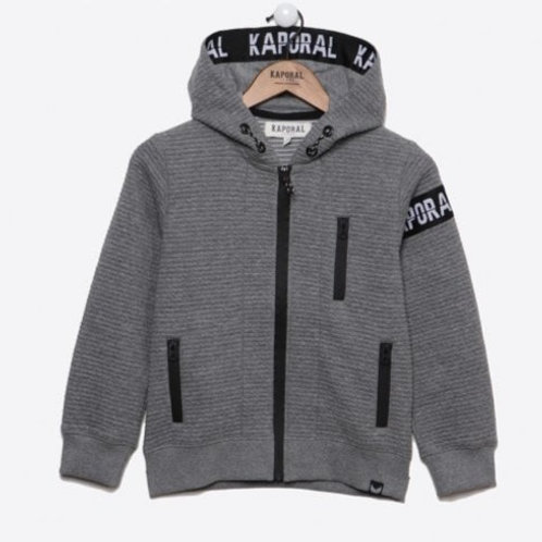 Kaporal veste junior