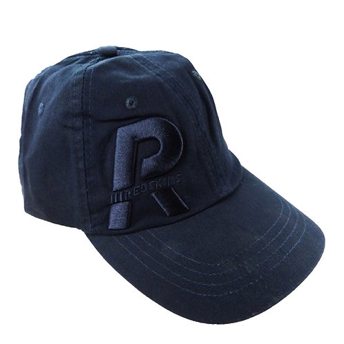 Redskins casquette adulte
