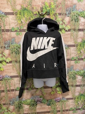 Nike sweat court T. 10 ans Fille