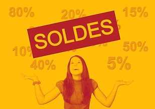 soldes%20good%20marques_edited.jpg
