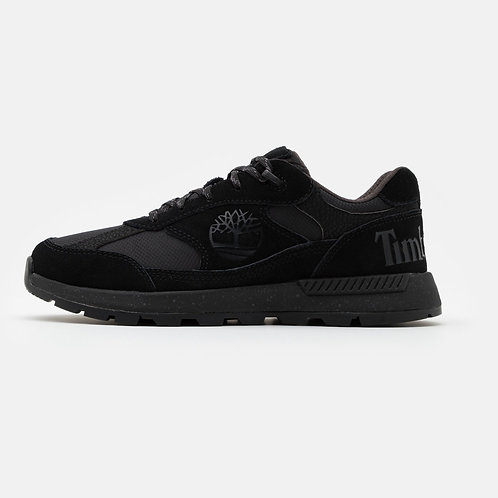 Timberland baskets T. 43 Homme