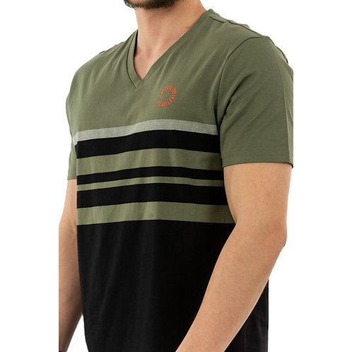 Kaporal tee-shirt homme