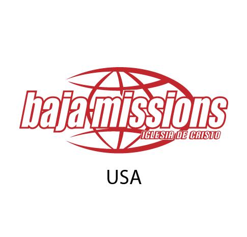 Baja USA
