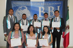 BBI Class of 2020