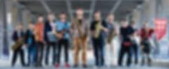 001 Fischermanns Orchestra edited_edited