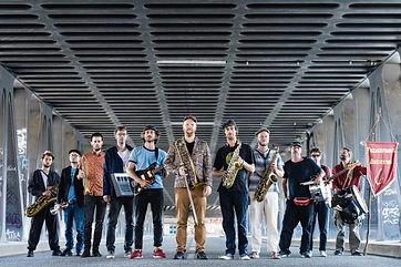 001 Fischermanns Orchestra edited.jpg