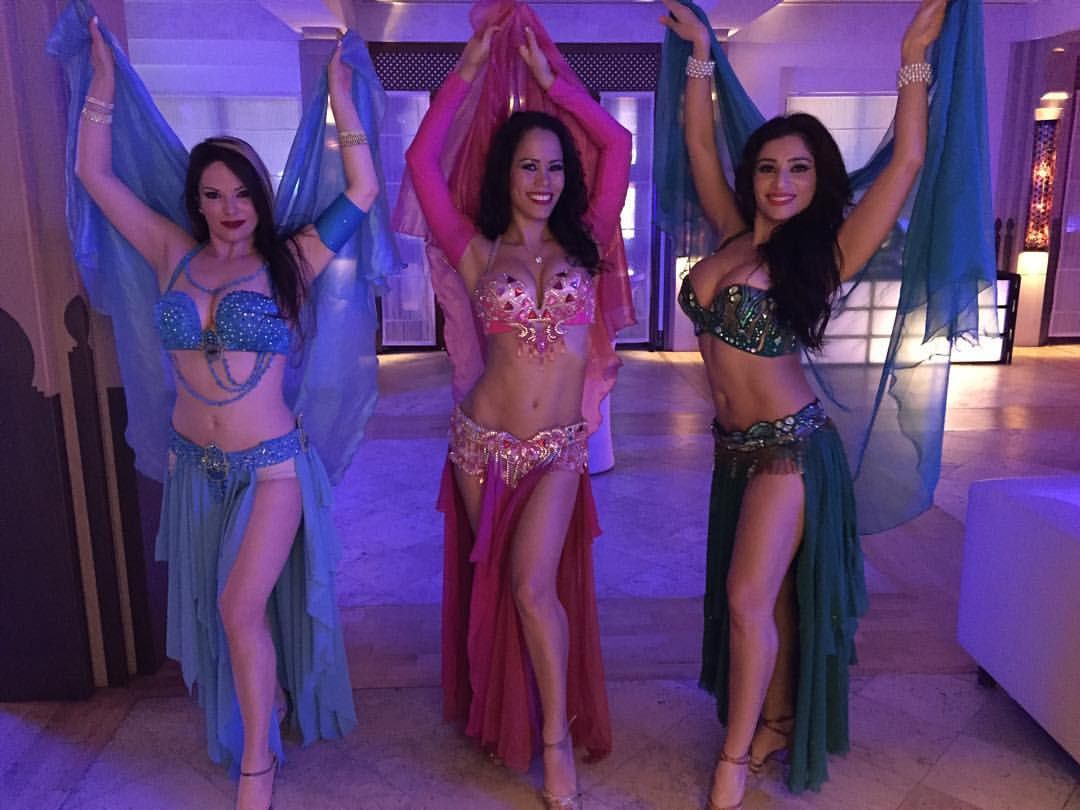 Belly Dance Group Photo Website .jpg