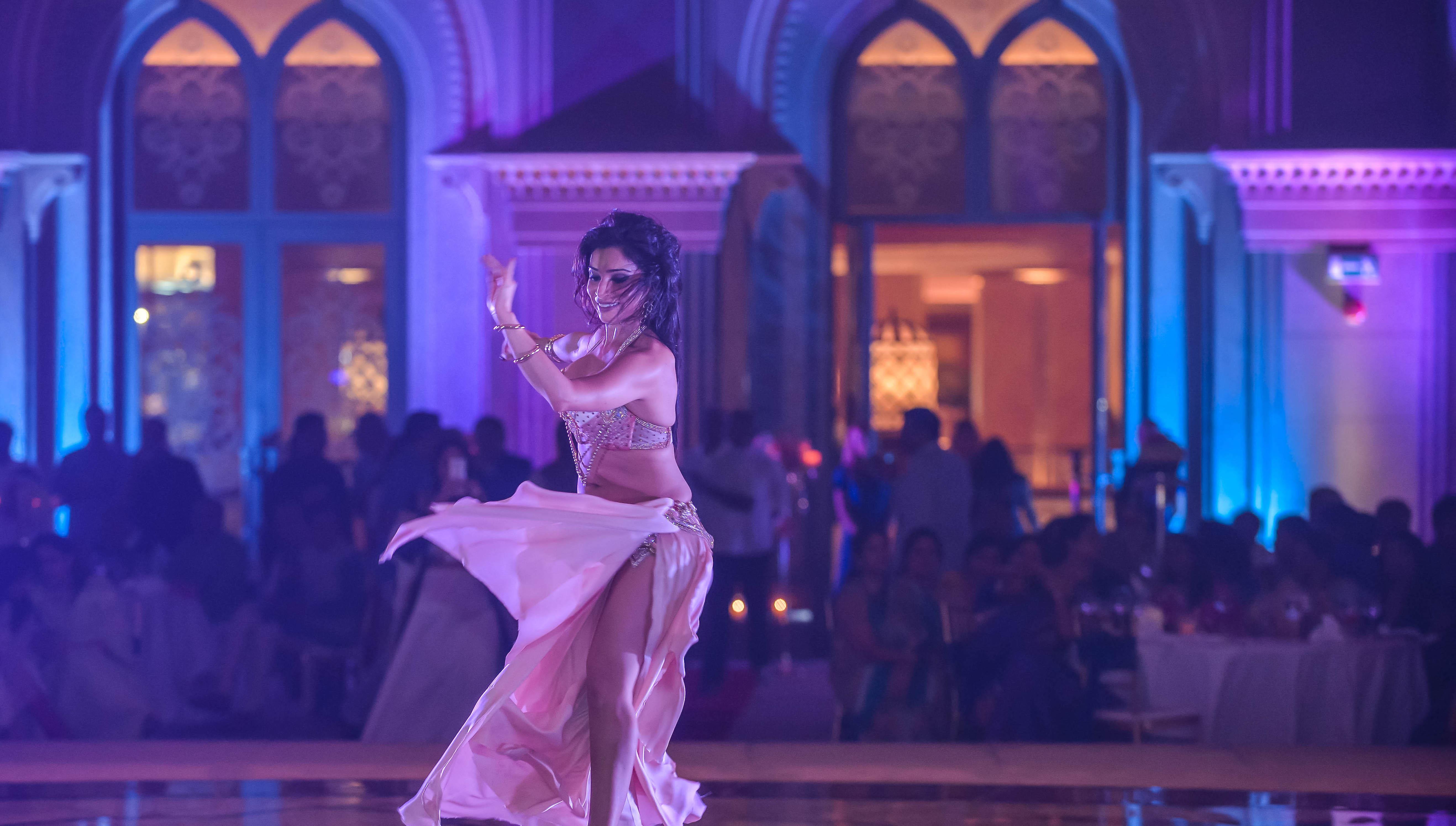 Najla photo Emirate Palace wedding 1.jpg