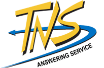 TNS Answering Service | Because Business Never Stops