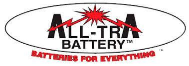 Alltra battery.jpg