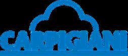 Carpigiani_-_Logo.png