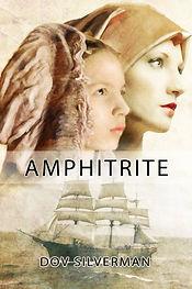 amphitrite.jpg