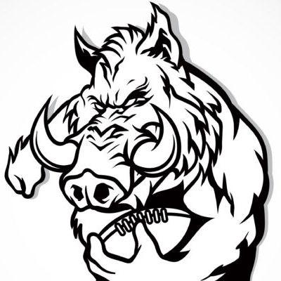 Hognonymous logo.jpg
