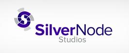 silvernode studios.png
