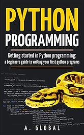 python programming.jpg