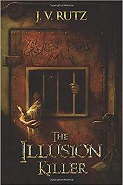 illusion killer.jpg