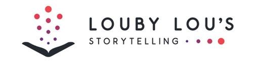 LoubyLou.jpg