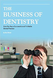 The business of dentistry.jpg