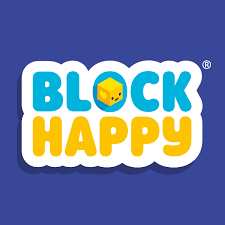 blockhappy.png