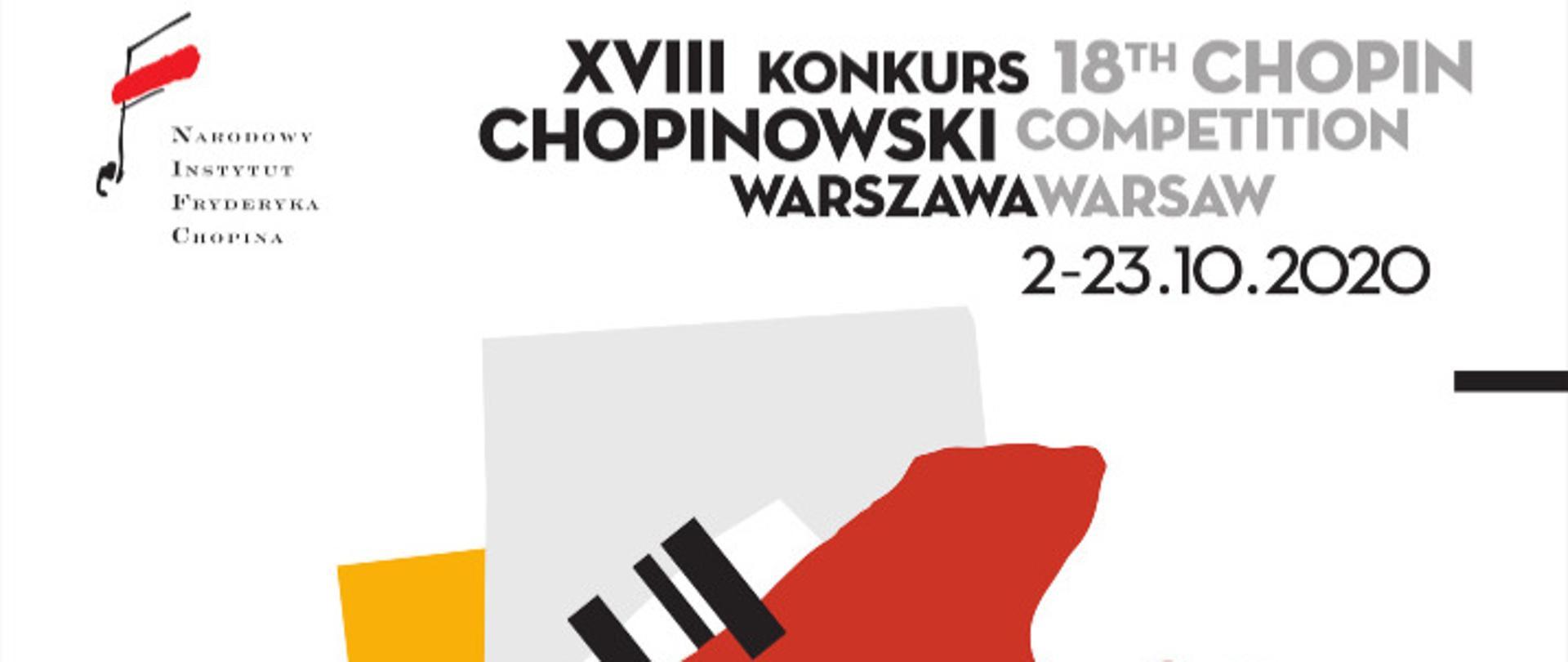 konkurs chopinowski 2020.jpg