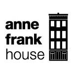 Anne-Frank-logo.jpg