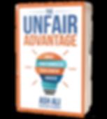 the-unfair-advantage-book-cover.png