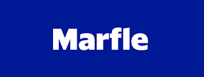 marfle.png