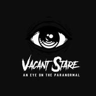 vacant stare logo.jpg