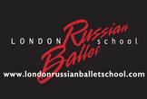 Russian ballet logo.png