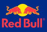 Red-Bull-emblems.jpg