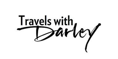 travels darley.jpg