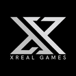 xreal1.png