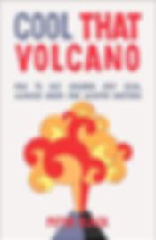 cool that volcano.jpg