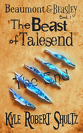 the beast of talesend.jpg