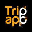 tripapp.png