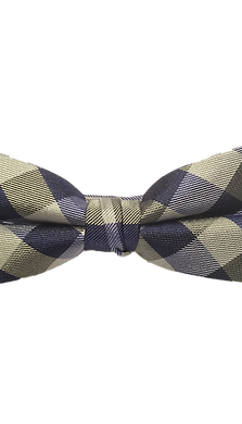 Pommeroy | Bow Tie | Pre-tied