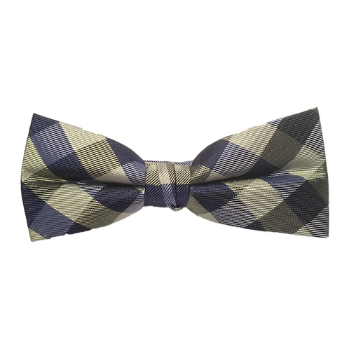 Pommeroy | Bow Tie | Pre-tied