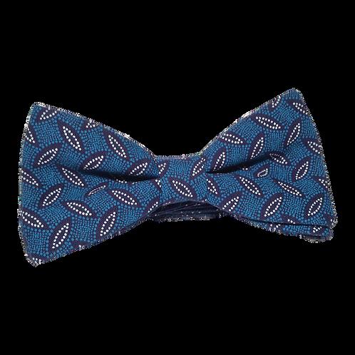 Quatermain   Bow Tie   Pre-tied