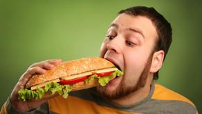 Todo lo que debes saber sobre la Dieta en Diabetes