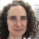 Elizabeth Staum | Nutricionista