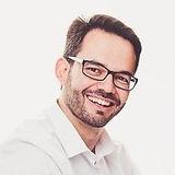 Dr. Iván Quiroga | Endocrino especialista en tiroides