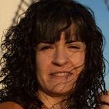 Irene Moreno | Nutricionista