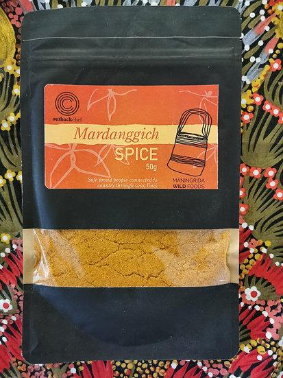 Mardanggich - Spice 50g